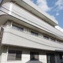 羽田艾瑪樂酒店(Hotel Imalle Haneda)