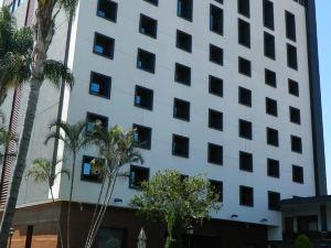 馬里布酒店(Hotel Malibu)