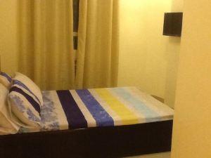 馬尼拉AAM瞬態旅館(Aam Transient and Guest House Manila)