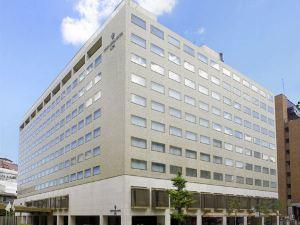 京都皇家SPA飯店(Kyoto Royal Hotel & Spa)
