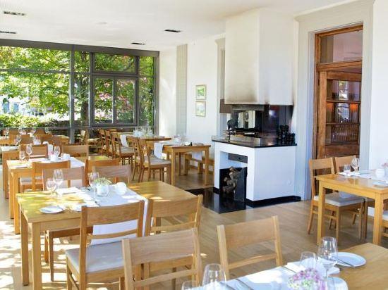 Walser Efringen Kirchen landhotel restaurant walsers 50 booking ctrip