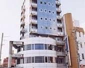 Urban Wing Hiroshima