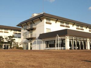 岡山倉敷海濱酒店(Kurashiki Seaside Hotel Okayama)
