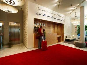 阿斯托里亞7號酒店(Hotel Astoria 7)