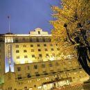 皇后酒店(The Queens Hotel)