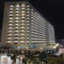馬六甲帝國古跡精品酒店(Imperial Heritage Boutique Hotel Melaka)