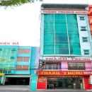 譚春酒店(Thanh Trung Hotel)