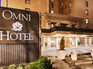 聖路易斯麥杰斯提酒店(Hotel Majestic St. Louis)