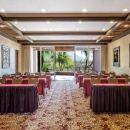 韋斯特瓦爾德溫德姆度假酒店&Spa(Westward Look Wyndham Grand Resort & Spa)