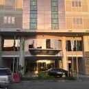 行政酒店 - 奧拉亞(Executives Hotel - Olaya)