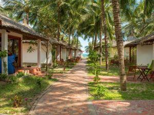 美奈阿南達度假村酒店(Ananda Resort Mui Ne)