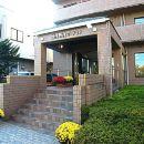 河口湖SAWA商務度假酒店(Kawaguchiko Business & Resort Sawa Hotel)