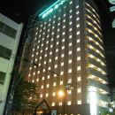 磐城站前路線酒店(Hotel Route-Inn Iwaki Ekimae)