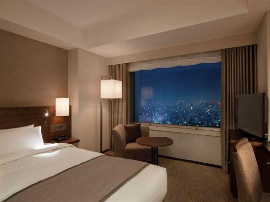 小田急世紀南悅酒店(Odakyu Hotel Century Southern Tower)