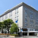 溝口明珠酒店(Pearl Hotel Mizonokuchi)