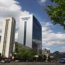 首爾高利亞那酒店