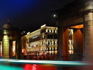 聖彼得堡羅西精品水療酒店(Rossi Boutique Hotel and Spa St Petersburg)