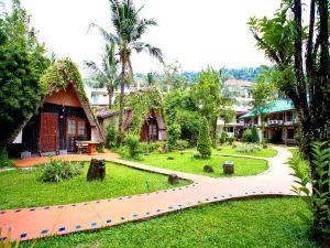 象島溫泉度假酒店(Koh Chang Resort and Spa)