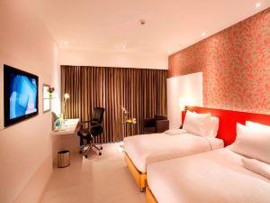 新孟買麗怡酒店及套房