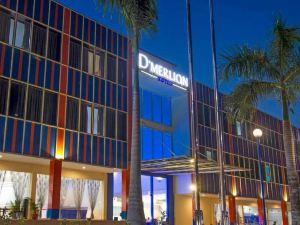 巴淡島梅爾里奧酒店(D'Merlion Hotel Batam)