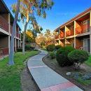 聖錫米恩品質酒店(Quality Inn San Simeon)