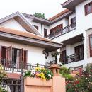 普莫克道度假村(Phumorkdao Resort)