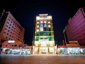 羅馬利斯酒店(Romeliess Hotel)