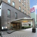 長崎佐世保華盛頓酒店(Sasebo Washington Hotel Nagasaki)