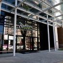麗笙貝倫酒店(Radisson Hotel Belém)