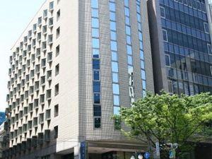 福岡世紀藝術酒店(Hotel Century Art Fukuoka)