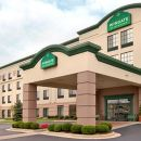 印第安納波利斯西北溫德姆蔚景酒店(Wingate by Wyndham Indianapolis Northwest)