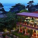 拉普拉亞卡梅爾酒店(La Playa Carmel)