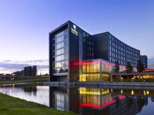 麗亭阿姆斯特丹機場酒店(Park Plaza Amsterdam Airport Hotel)