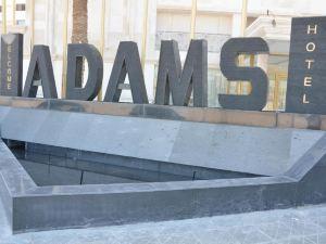 亞當斯酒店(Adams Hotel)