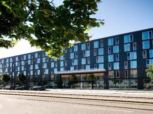 歐洲之星大中心酒店
