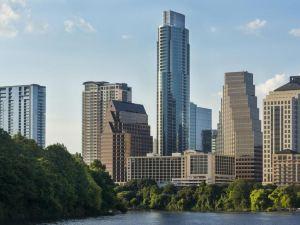 奧斯汀市區麗笙套房酒店(Radisson Hotel and Suites Austin Downtown)