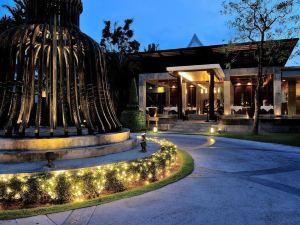 普吉島瑪麗莎別墅套房酒店(Malisa Villa Suites Phuket)