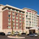 德魯里套房酒店-菲尼克斯坦佩(Drury Inn and Suites Phoenix Tempe)
