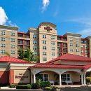 坦帕西海岸/機場居家酒店(Residence Inn Tampa Westshore/Airport)