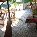 巴德拉茲跳水度假村(Badladz Dive Resort)