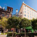 美國塞維利亞酒店(Hotel America Sevilla)