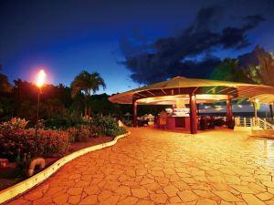 關島日航酒店(Hotel Nikko Guam)