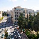 耶路撒冷皇家觀景酒店(Royal View Hotel Jerusalem)