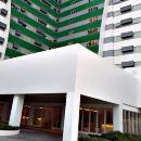 馬尼拉101酒店(Hotel 101 Manila)