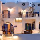 薩姆坦別墅酒店(Summer Time Villa)