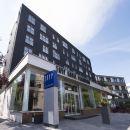 法蘭克福溫德姆爵怡酒店(Tryp by Wyndham Frankfurt)