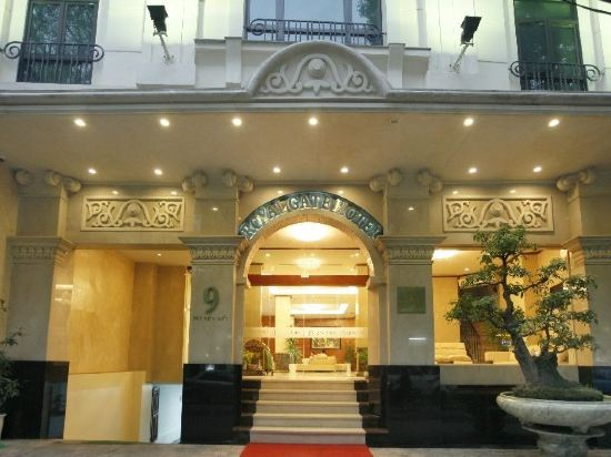3 star hotels in hanoi book a hotel from sgd 50 trip royal gate hotel hanoi mightylinksfo