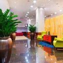 索羅所庫斯愛沙尼亞酒店(Solo Sokos Hotel Estoria)