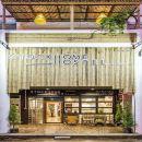 斯托克阿余塔瑪旅舍(Stockhome Hostel Ayutthaya)