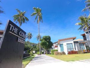 麗貝島田園概念度假村(Idyllic Concept Resort Koh Lipe)